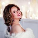 Lyric Opera Announces 2018/19 Season Featuring Anna Netrebko, Renee Fleming and More Photo