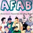 America's Favorite All-Boy Band (AFAB) Comes to The Tank