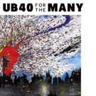 UB40 To Release First New Album In Five Years