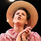 BWW Review: Country Comic Legend Minnie Pearl Comes to Life at Chaffin's Barn