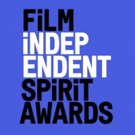 If Beale Street Could Talk Wins Big at the 2019 Film Independent Spirit Awards - Full Photo