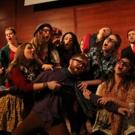 Utopia Opera Presents Sondheim's PASSION In NYC