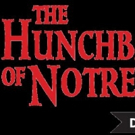BWW News: Theatre Lab Takes on THE HUNCHBACK OF NOTRE DAME (Week One) Photo
