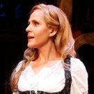 BWW Review: South Coast Repertory Stages World Premiere of SHREW! Photo
