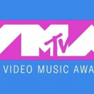 MTV Announces the Backstreet Boys, Bazzi and Bryce Vine to Perform Live for the VMAs Red Carpet Pre-Show