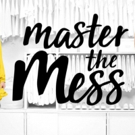 AT&T and Reese Witherspoon's Hello Sunshine Debut Official Trailer for MASTER THE MESS Starring The Home Edit