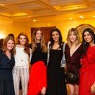 Photo Coverage: CASAMIGOS Hosts 100 Women for International Women's Day Photos