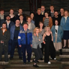 Photo Flash: Sting Attends the Press Night For THE LAST SHIP's UK and Ireland Tour