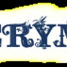 Everyman Spring/Summer Programme Announced
