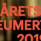 BWW Feature: ÅRETS REUMERT-NOMINEREDE ER... Photo