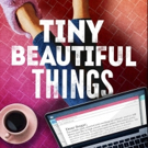Opal Alladin, Keith Powell & More Will Lead TINY BEAUTIFUL THINGS at the Old Globe Photo