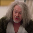 VIDEO: Steve Buscemi and Daniel Radcliffe Star in the Trailer for MIRACLE WORKERS Video
