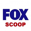 Scoop: THE GIFTED on FOX - Monday, October 30, 2017