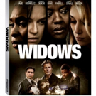 WIDOWS Arrives on 4K Ultra HD, Blu-ray and DVD on February 5