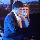 STAGE TUBE: Amaia y Alfred interpretan 'City Of Stars' en la Gala 3 de Operación Triunfo
