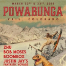Powabunga Festival Announces Lineup