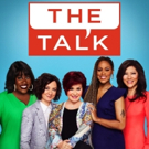 VIDEO: The Cast of L.A. LAW Reunites on THE TALK