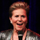 Lorna Dallas Returns to London's Crazy Coqs with STAGES Photo
