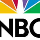 NBC Ratings for Sunday Primetime 09/02