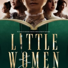 LITTE WOMEN Gala Performance Announced At Hope Mill Theatre