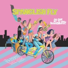 Spanglish Fly Releases New Music Video BOOGALOO SHOES Photo