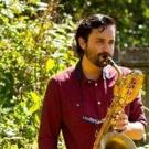 Steven Lugerner's Slow & Steady Records Announces Release of SLUGish Ensemble's An Eight Out of Nine