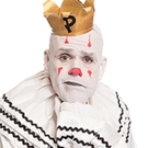Puddles Pity Party Comes to the Charline McCombs Empire Theatre