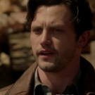 VIDEO: The CW Shares ROSWELL, NEW MEXICO 'Human' Trailer