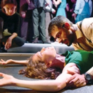 BWW Review: DOGVILLE at Glass Room, Uniq Istanbul