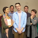 Tickets Are Now On Sale for Jarrott Productions' SIGNIFICANT OTHER Photo