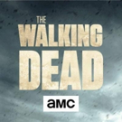 AMC Launches Immersive Virtual Reality App ft. WALKING DEAD VR Content & More