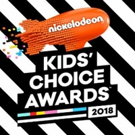 Nickelodeon Announces 2018 Kids Choice Awards Nominations Photo