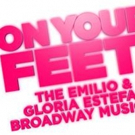 ON YOUR FEET! Tour Comes to The Fisher Theatre