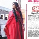 BWW Previews: SONA MOHAPATRA LIVE In Delhi