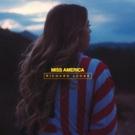 Singer/Songwriter Richard Judge Misses His Miss America Photo