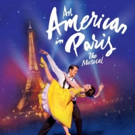Stage Production AN AMERICAN IN PARIS to Be Screened At RST In Jaffrey