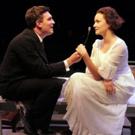 BWW Review: MISS JULIE, Jermyn Street Theatre