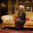 BWW Review: THE REVISIONIST Reaffirms History and Family Photo