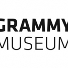 Michael Sticka Named Executive Director of the GRAMMY Museum Photo