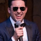 BWW Review: John Lloyd Young Returns To The Cafe Carlyle On A High Note With HEART TO Photo
