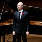 Baritone John Brancy And Pianist Peter Dugan Join Forces For A WORLD WAR I MEMORIAL I Photo