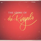 ABC, PEOPLE and Four M Studios Present THE STORY OF THE ROYALS Photo