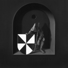 Unkle Releases New Album THE ROAD: PART II/THE HIGHWAY