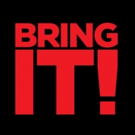 New Seasons of BRING IT! and THE RAP GAME Premiere on Lifetime 11/24