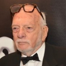 VIDEO: On This Day, January 30- Happy Birthday, Hal Prince! Photo