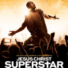 JESUS CHRIST SUPERSTAR LIVE Leads NBC To Sunday Night Win with 9.6 Million Viewers in Latest Ratings