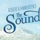 THE SOUND OF MUSIC Opens Tomorrow at Tulsa PAC