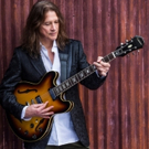 Theatre Raymond Kabbaz Launches Season with Robben Ford Concert Photo