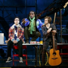 20th Anniversary Tour Of RENT Makes Return Trip To The State Theatre For Two Shows
