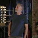 Jon Stewart Hosts NIGHT OF TOO MANY STARS: AMERICA UNITES FOR AUTISM PROGRAMS on HBO, Today